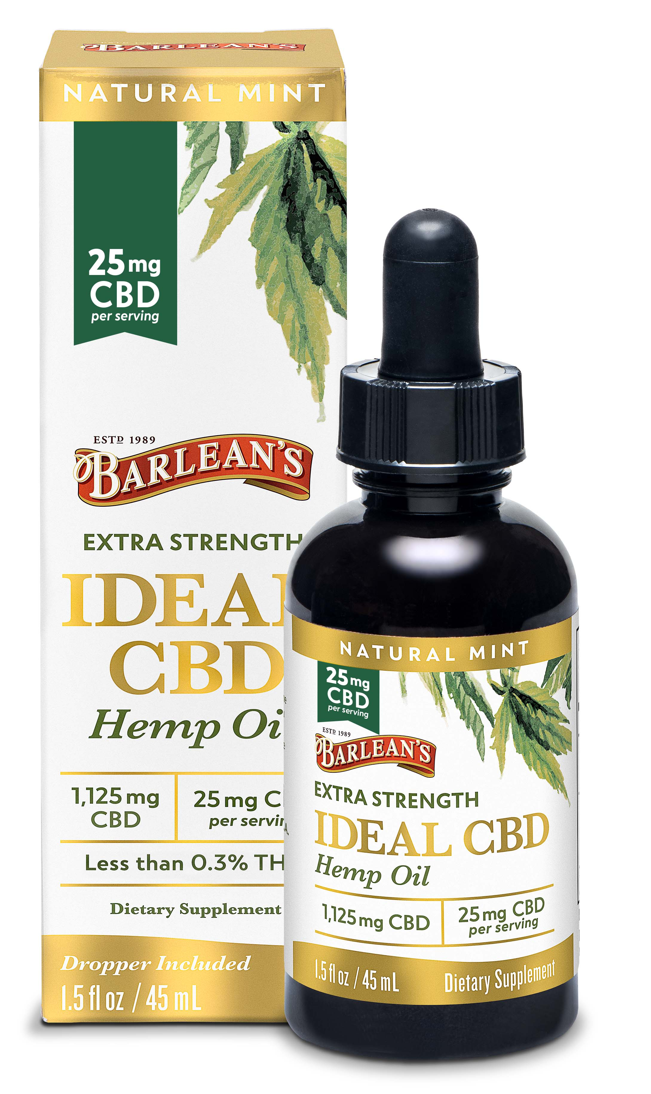 How To Make Hemp Cbd Oil At Home